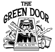 The Green Door Bar & Grill
